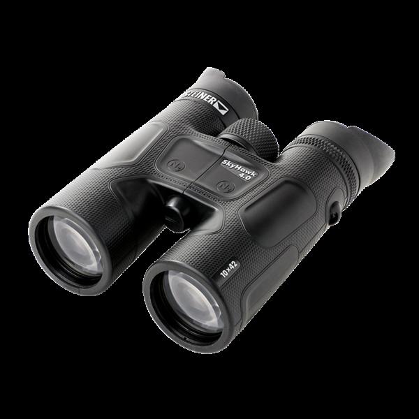 Steiner SkyHawk 10x42 Binoculars